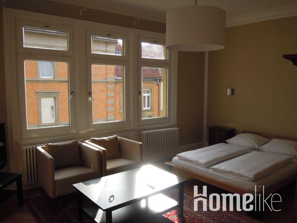 image 10 furnished 1 bedroom Apartment for rent in Stuttgart, Baden-Wurttemberg