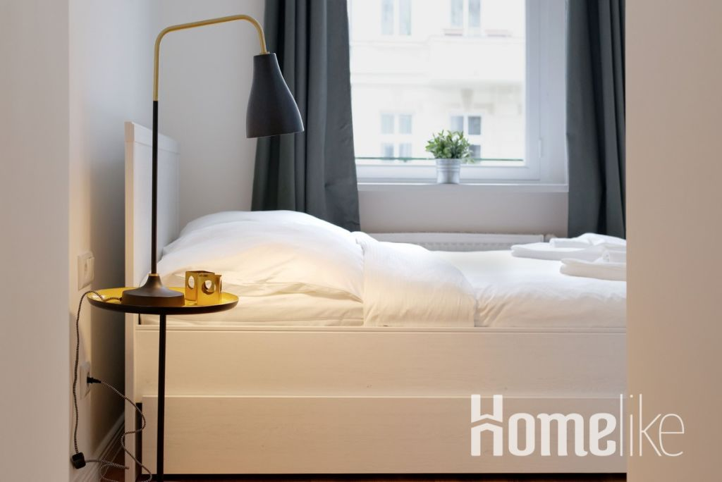 image 9 furnished 2 bedroom Apartment for rent in Wedding, Mitte