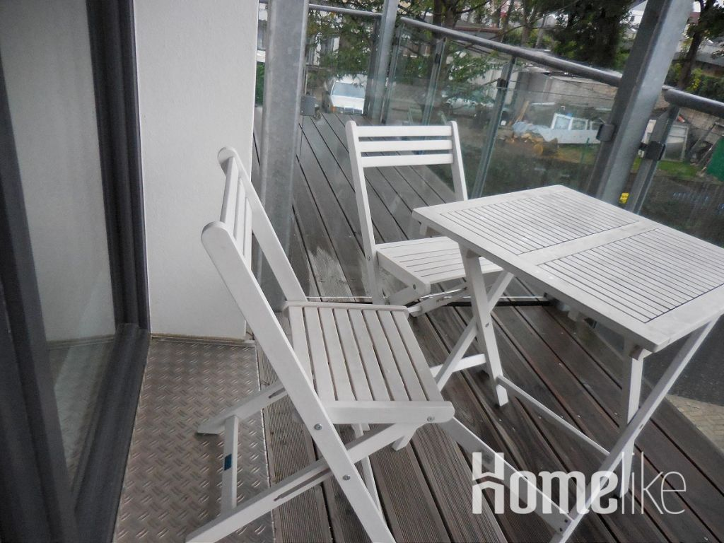 image 7 furnished 1 bedroom Apartment for rent in Hurth, Rhein-Erft-Kreis