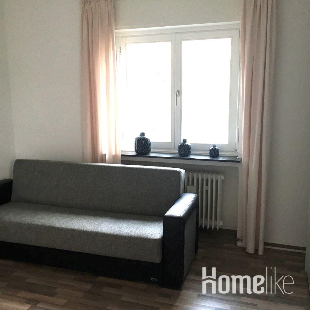 image 8 furnished 1 bedroom Apartment for rent in Troisdorf, Rhein-Sieg