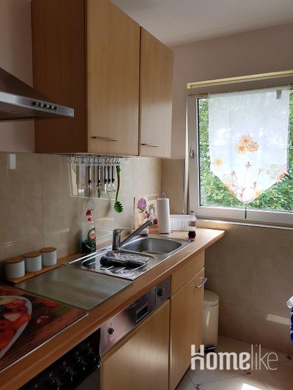 image 7 furnished 1 bedroom Apartment for rent in Essen, Essen