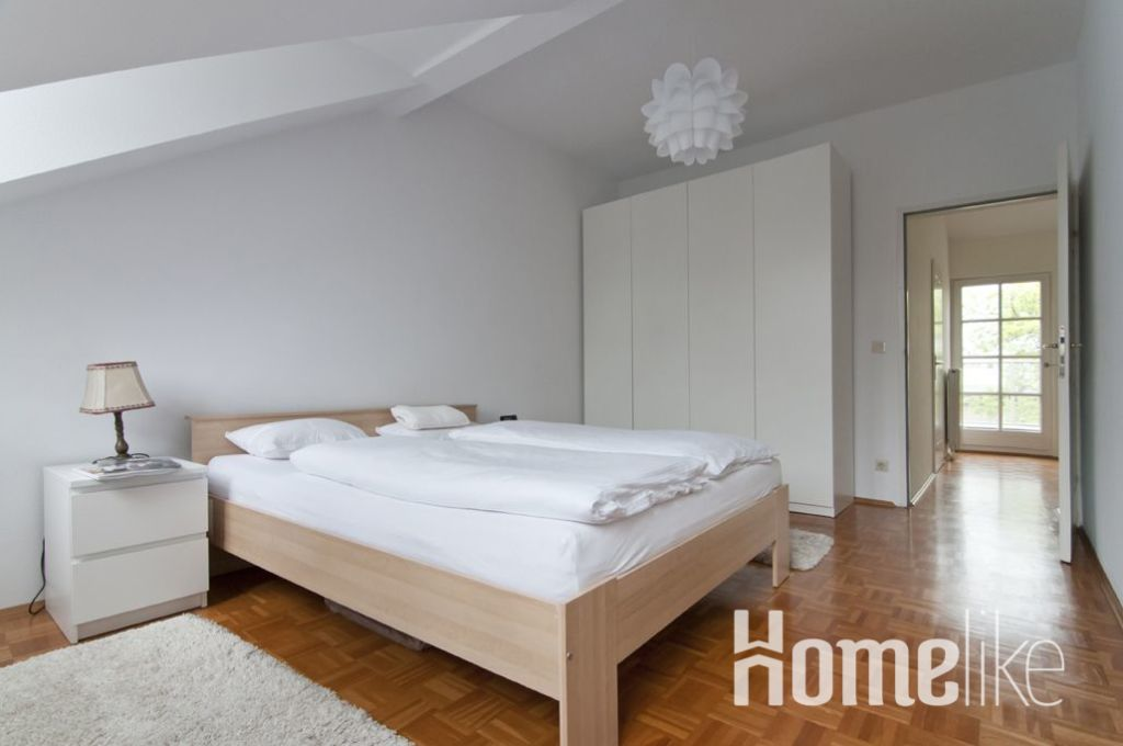 image 6 furnished 2 bedroom Apartment for rent in Wieden, Vienna