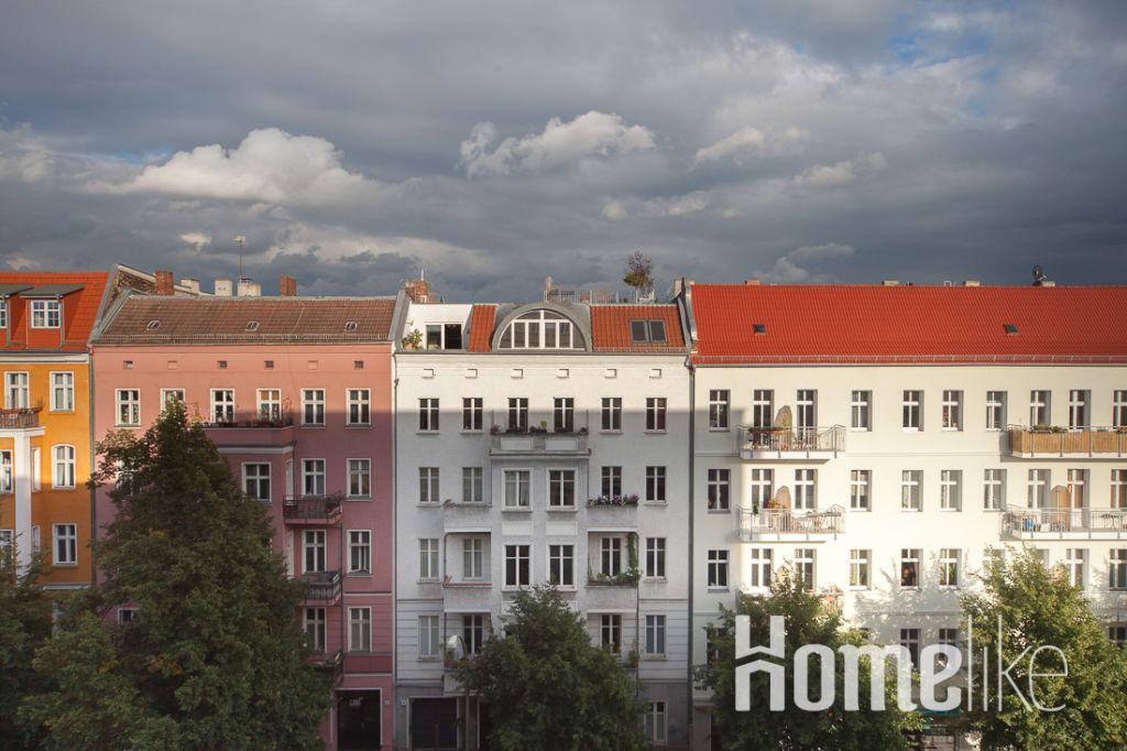 image 10 furnished 2 bedroom Apartment for rent in Friedrichshain, Friedrichshain-Kreuzberg