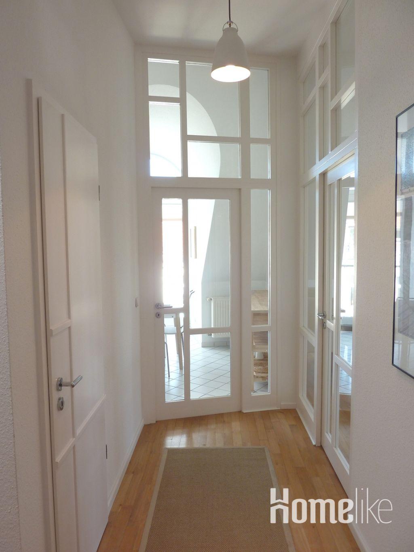 image 10 furnished 2 bedroom Apartment for rent in Charlottenburg, Charlottenburg-Wilmersdorf