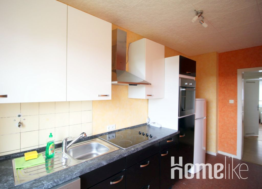image 6 furnished 2 bedroom Apartment for rent in Remscheid, Remscheid
