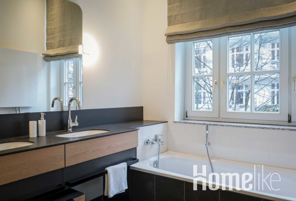 image 10 furnished 1 bedroom Apartment for rent in UHL Refuge, Nord