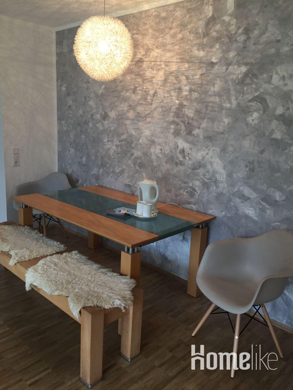 image 7 furnished 1 bedroom Apartment for rent in Dortmund, Dortmund