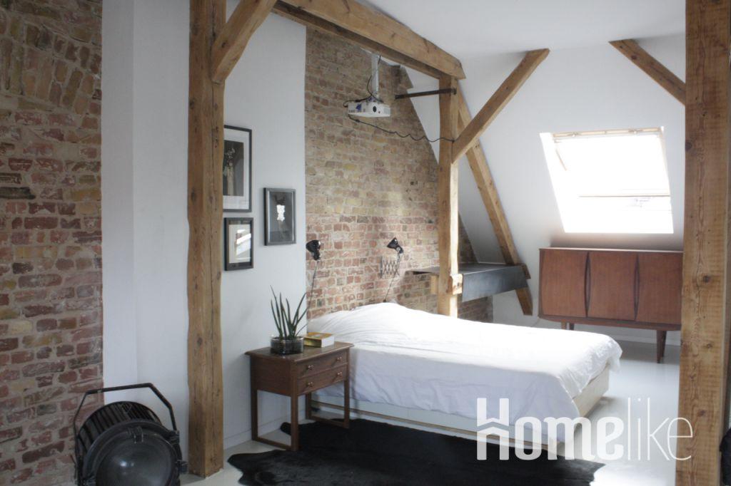 image 10 furnished 2 bedroom Apartment for rent in Neukolln, Neukolln