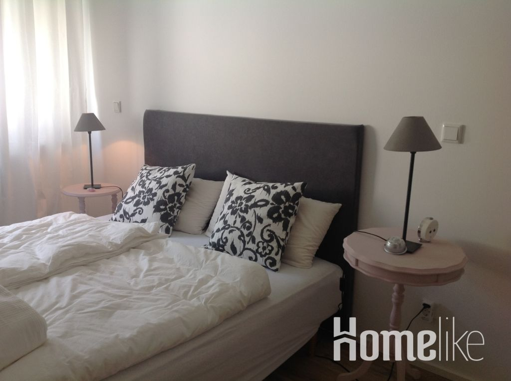 image 2 furnished 2 bedroom Apartment for rent in Essen, Essen