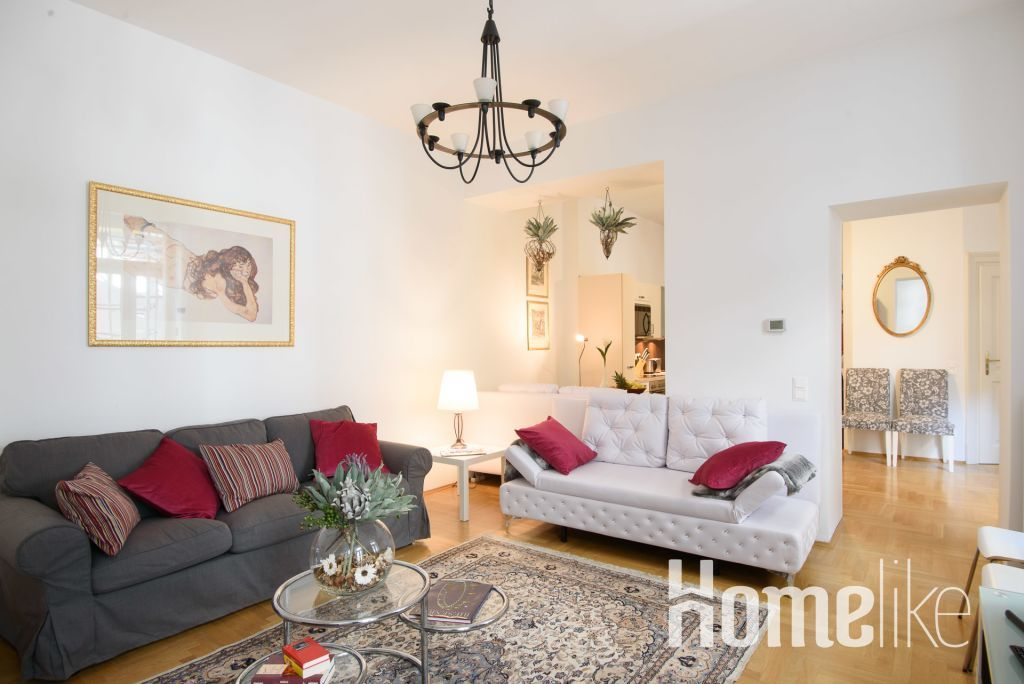 image 7 furnished 1 bedroom Apartment for rent in Penzing, Vienna