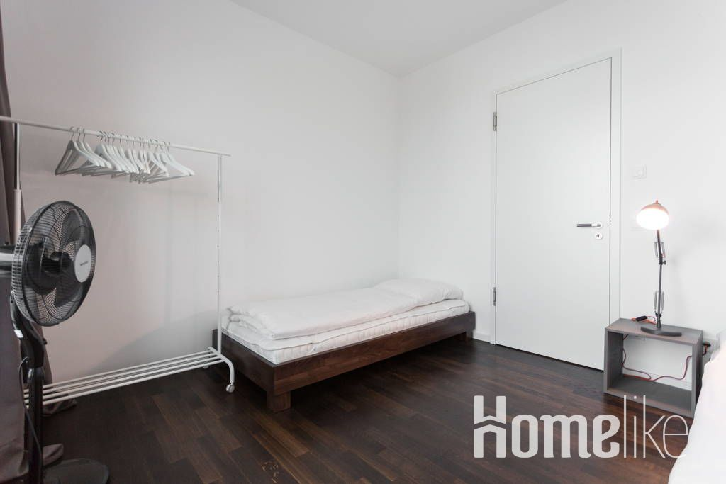 image 8 furnished 2 bedroom Apartment for rent in Prenzlauer Berg, Pankow
