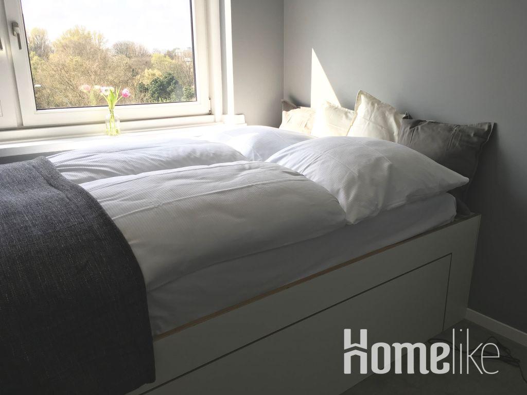 image 10 furnished 1 bedroom Apartment for rent in Altona (Altstadt), Altona