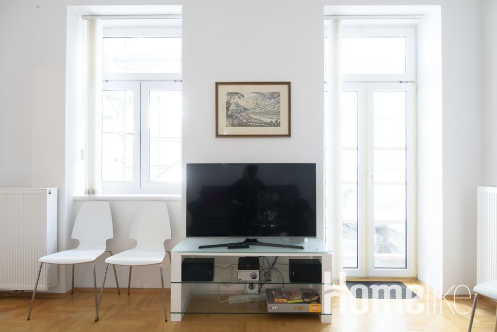 image 9 furnished 1 bedroom Apartment for rent in Penzing, Vienna