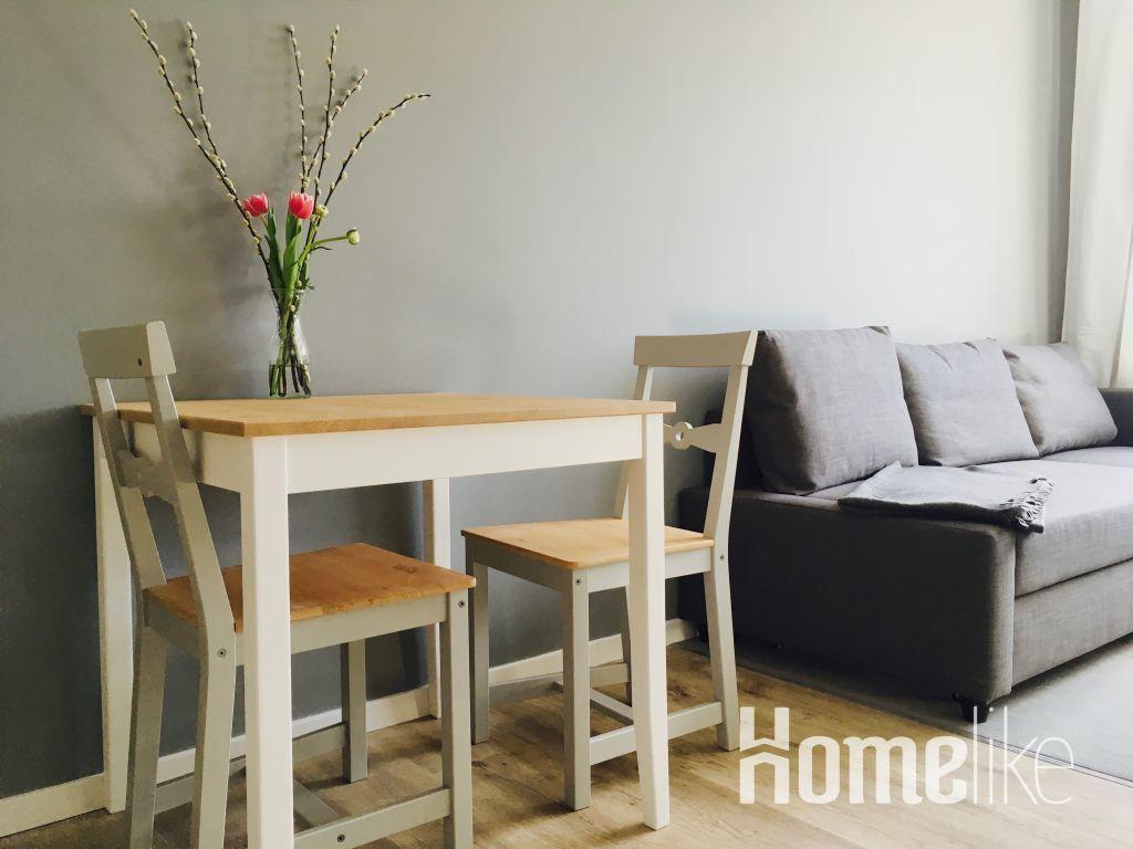 image 4 furnished 1 bedroom Apartment for rent in Altona (Altstadt), Altona