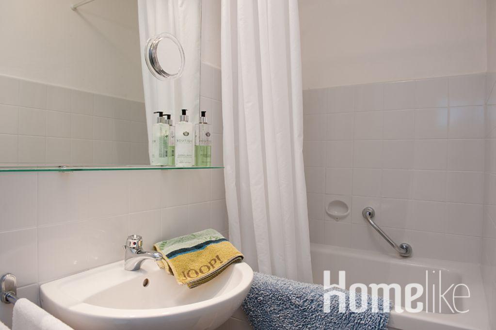 image 5 furnished 1 bedroom Apartment for rent in Bremenhaven, Bremem