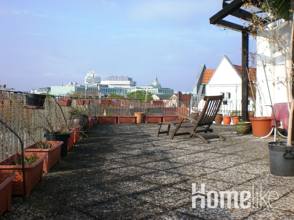 image 8 furnished 2 bedroom Apartment for rent in Hanover, Hanover