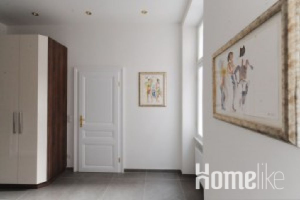 image 9 furnished 2 bedroom Apartment for rent in Meidling, Vienna