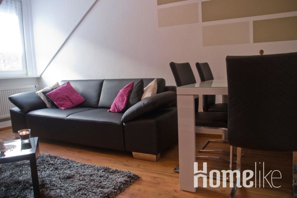 image 9 furnished 2 bedroom Apartment for rent in Bad Ems, Rhein-Lahn-Kreis
