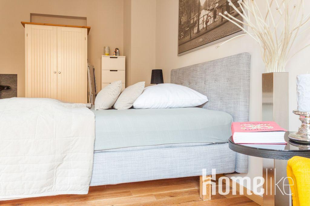 image 10 furnished 1 bedroom Apartment for rent in Sachsenhausen-Nord, Frankfurt