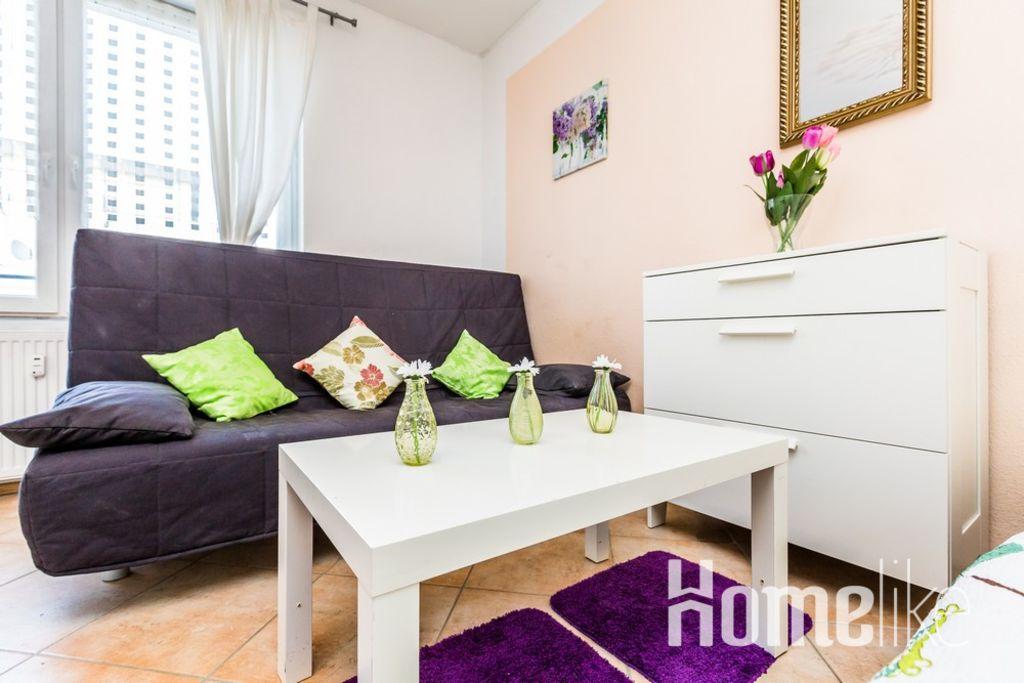 image 3 furnished 1 bedroom Apartment for rent in Troisdorf, Rhein-Sieg