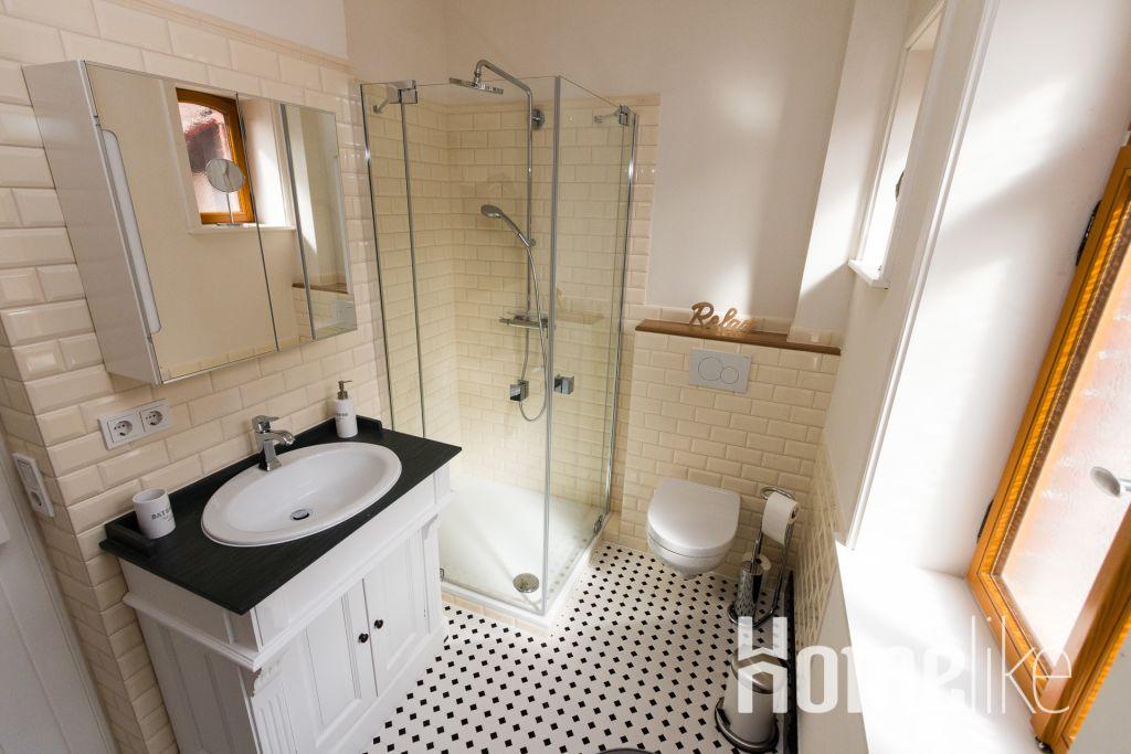 image 10 furnished 1 bedroom Apartment for rent in Wiesbaden, Wiesbaden