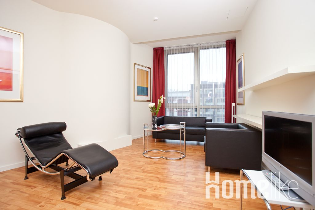 image 4 furnished 1 bedroom Apartment for rent in Wilmersdorf, Charlottenburg-Wilmersdorf