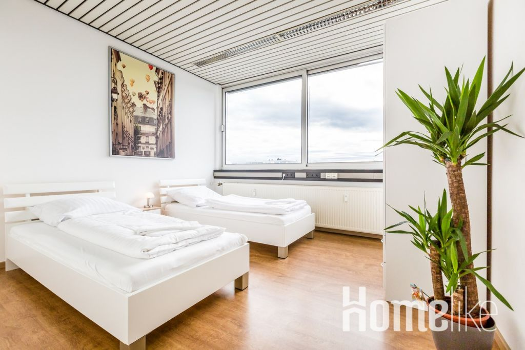 image 2 furnished 6 bedroom Apartment for rent in Cologne, Cologne