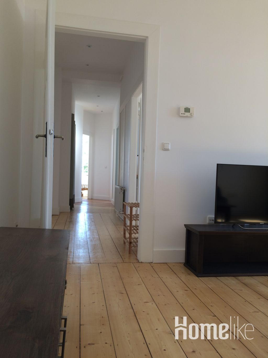 image 8 furnished 2 bedroom Apartment for rent in Lorick, Dusseldorf