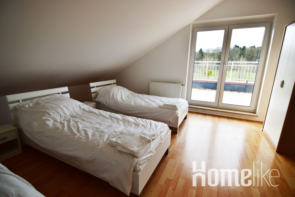 image 6 furnished 3 bedroom Apartment for rent in Mechernich, Euskirchen