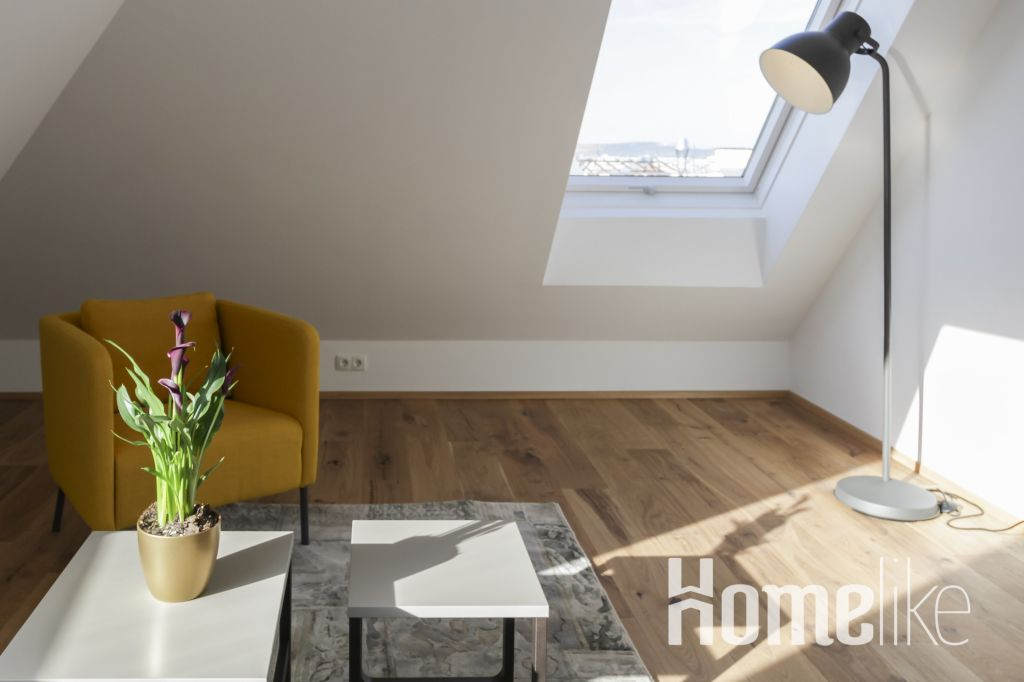 image 7 furnished 3 bedroom Apartment for rent in Meidling, Vienna