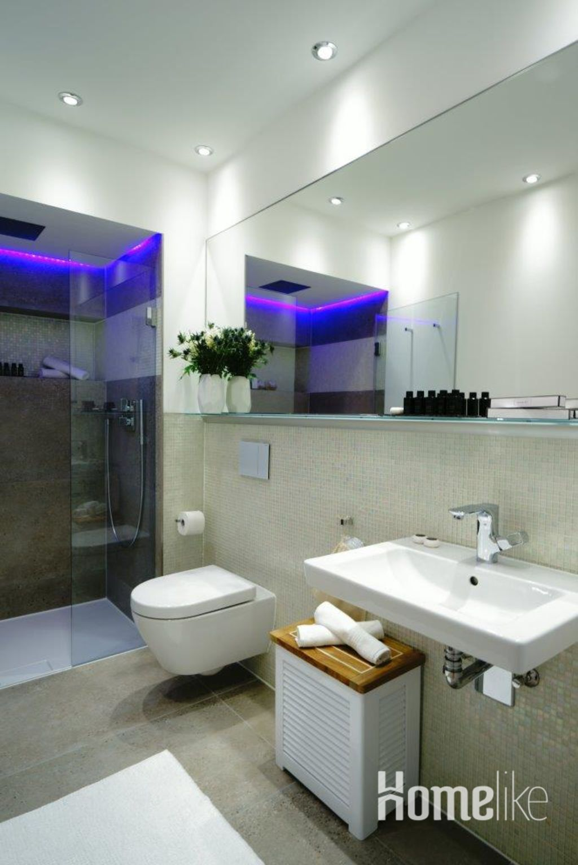 image 6 furnished 1 bedroom Apartment for rent in Heidelberg, Baden-Wurttemberg
