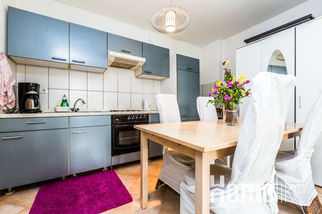 image 7 furnished 1 bedroom Apartment for rent in Troisdorf, Rhein-Sieg