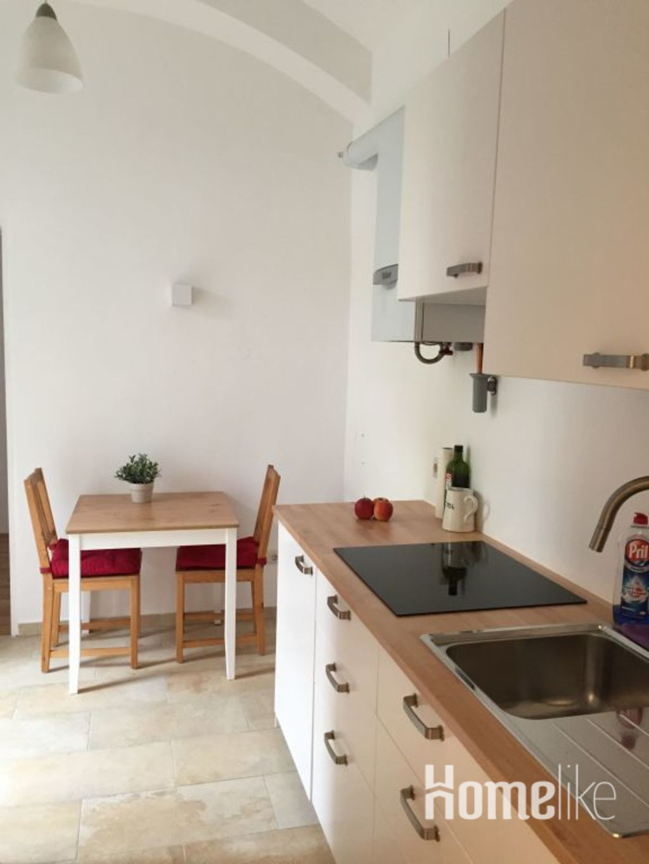 image 7 furnished 2 bedroom Apartment for rent in Josefstadt, Vienna