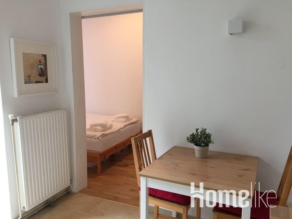 image 3 furnished 2 bedroom Apartment for rent in Josefstadt, Vienna