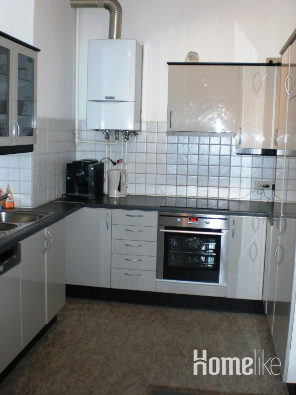 image 5 furnished 2 bedroom Apartment for rent in Hanover, Hanover