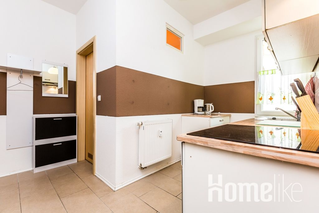 image 8 furnished 2 bedroom Apartment for rent in Eitorf, Rhein-Sieg