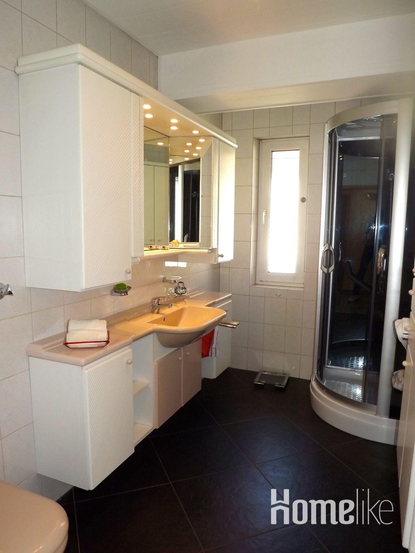 image 5 furnished 2 bedroom Apartment for rent in Stuttgart, Baden-Wurttemberg