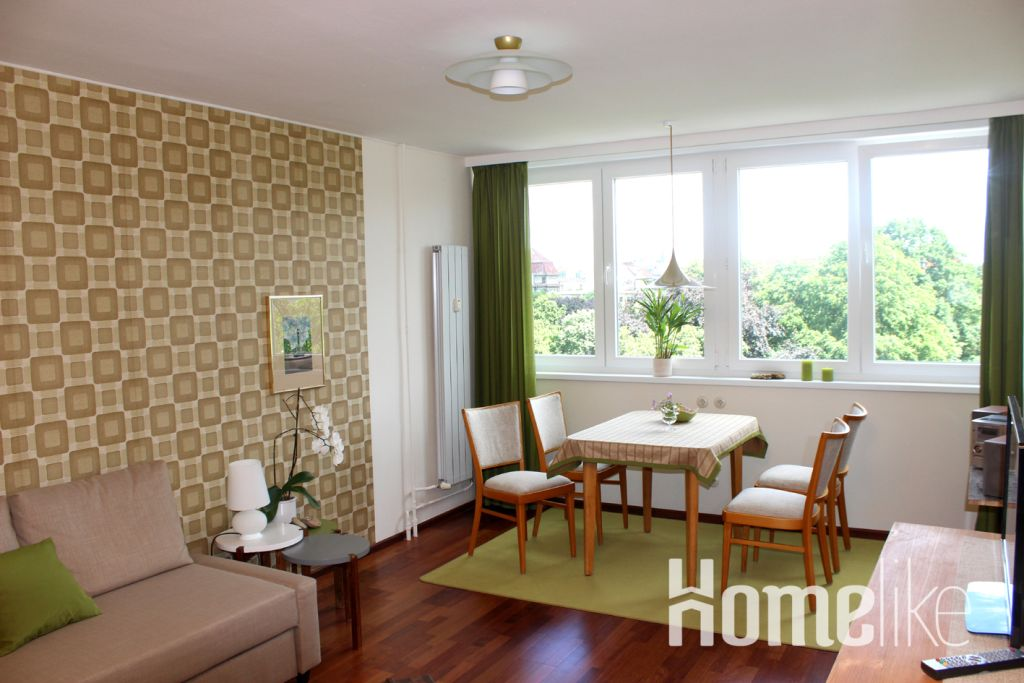 image 10 furnished 2 bedroom Apartment for rent in Schoneberg, Tempelhof-Schoneberg