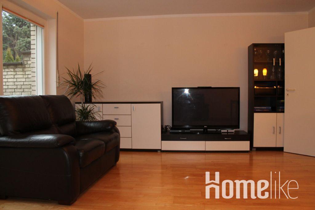image 3 furnished 3 bedroom Apartment for rent in Pulheim, Rhein-Erft-Kreis