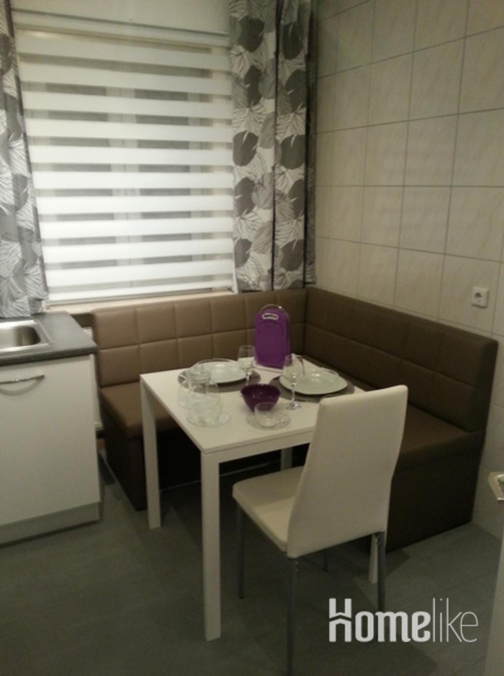 image 6 furnished 2 bedroom Apartment for rent in Stuttgart, Baden-Wurttemberg