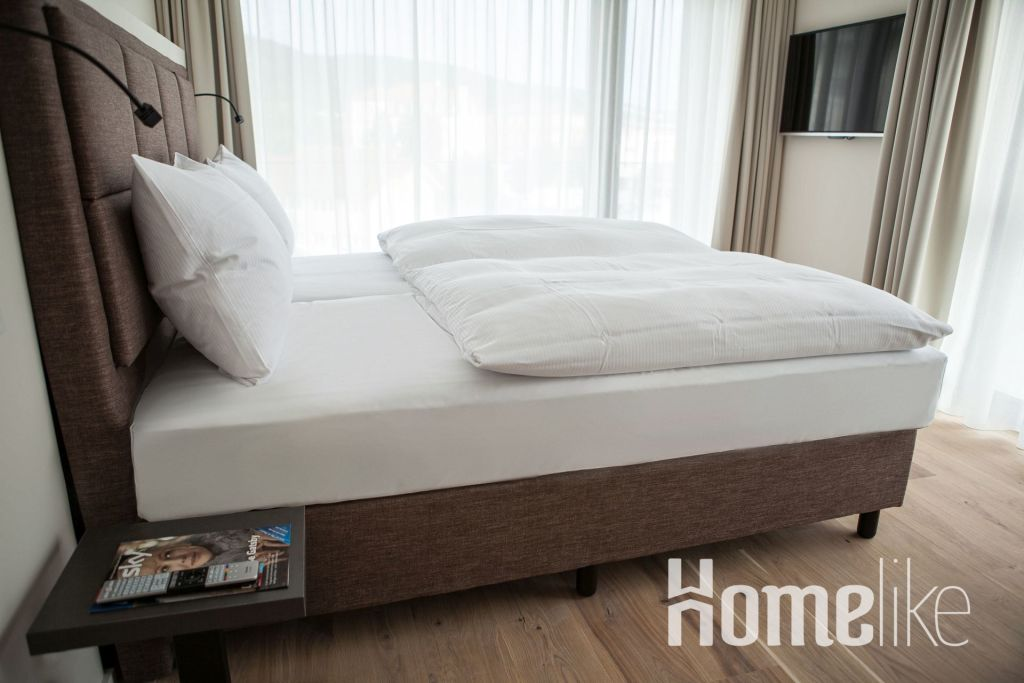 image 4 furnished 1 bedroom Apartment for rent in Heidelberg, Baden-Wurttemberg
