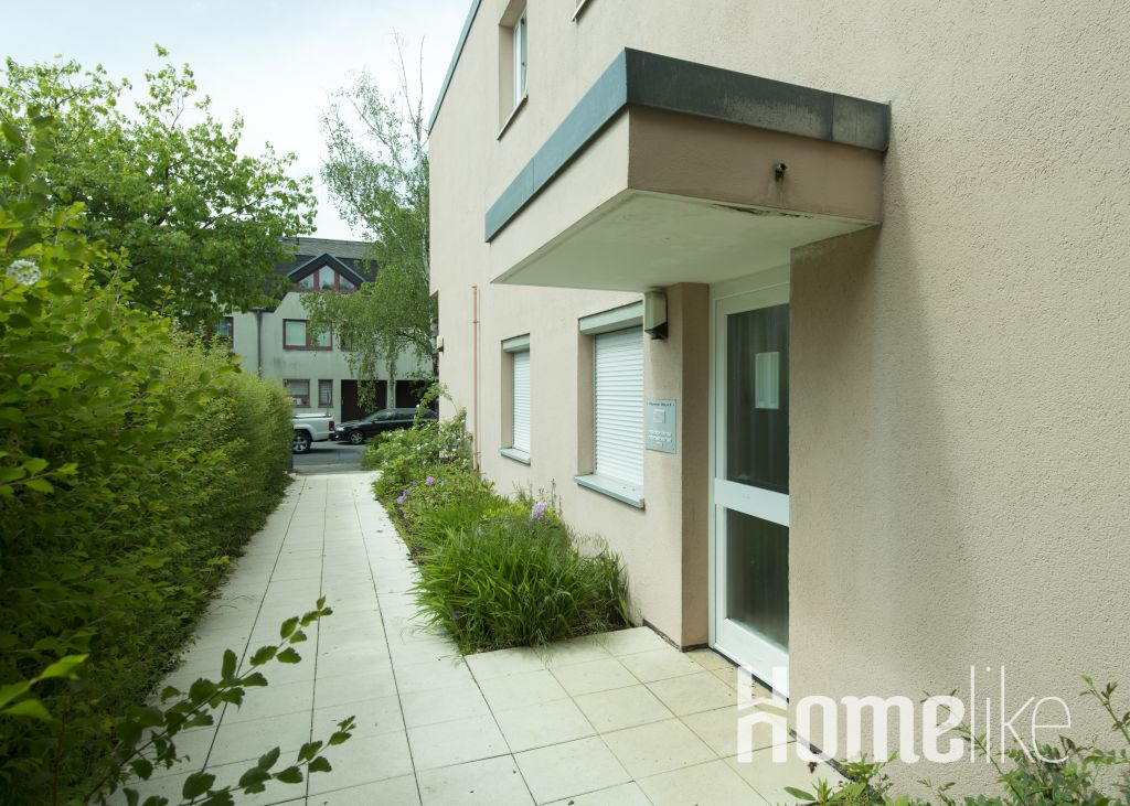image 8 furnished 1 bedroom Apartment for rent in Spandau, Spandau