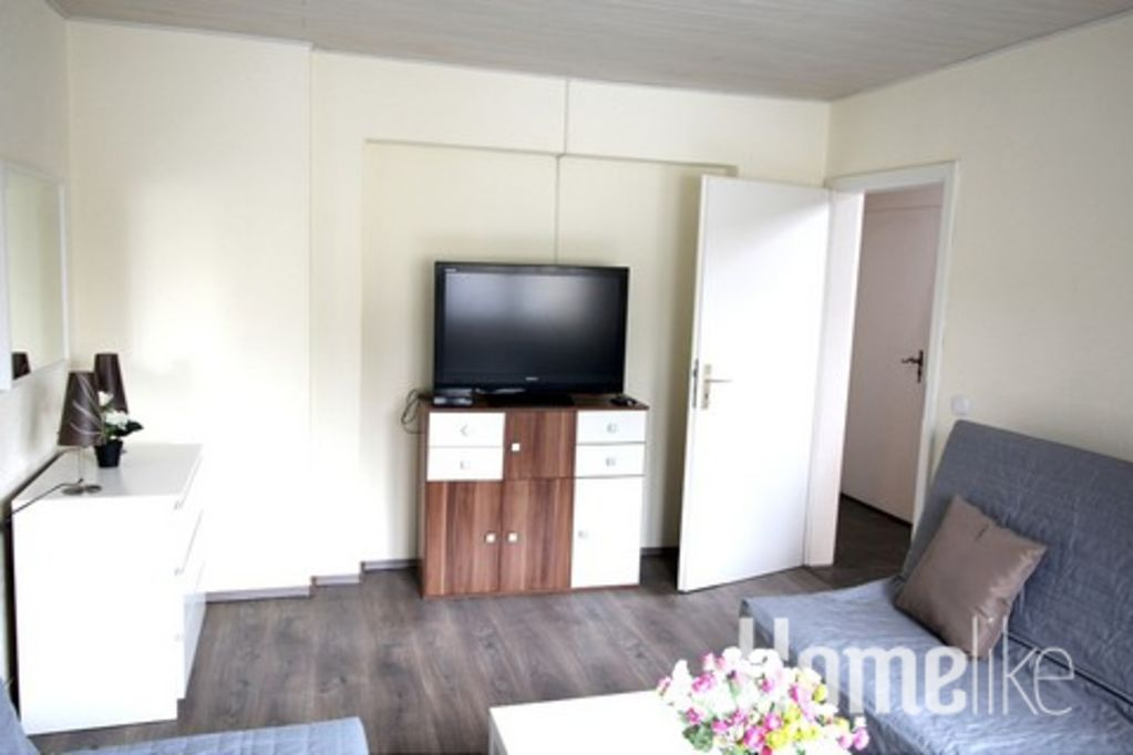 image 4 furnished 4 bedroom Apartment for rent in Niederkassel, Rhein-Sieg