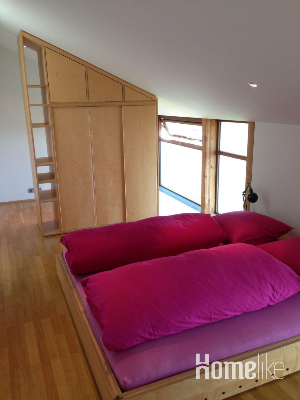 image 3 furnished 3 bedroom Apartment for rent in Esslingen, Baden-Wurttemberg