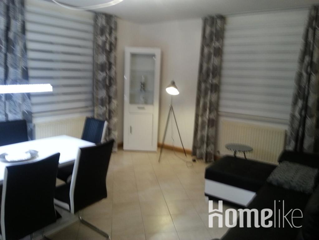 image 4 furnished 2 bedroom Apartment for rent in Stuttgart, Baden-Wurttemberg