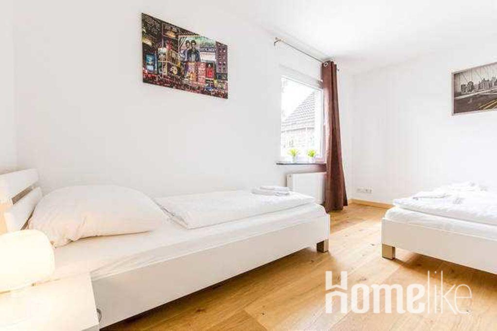 image 4 furnished 3 bedroom Apartment for rent in Bergisch Gladbach, Rheinisch-Bergischer Kreis