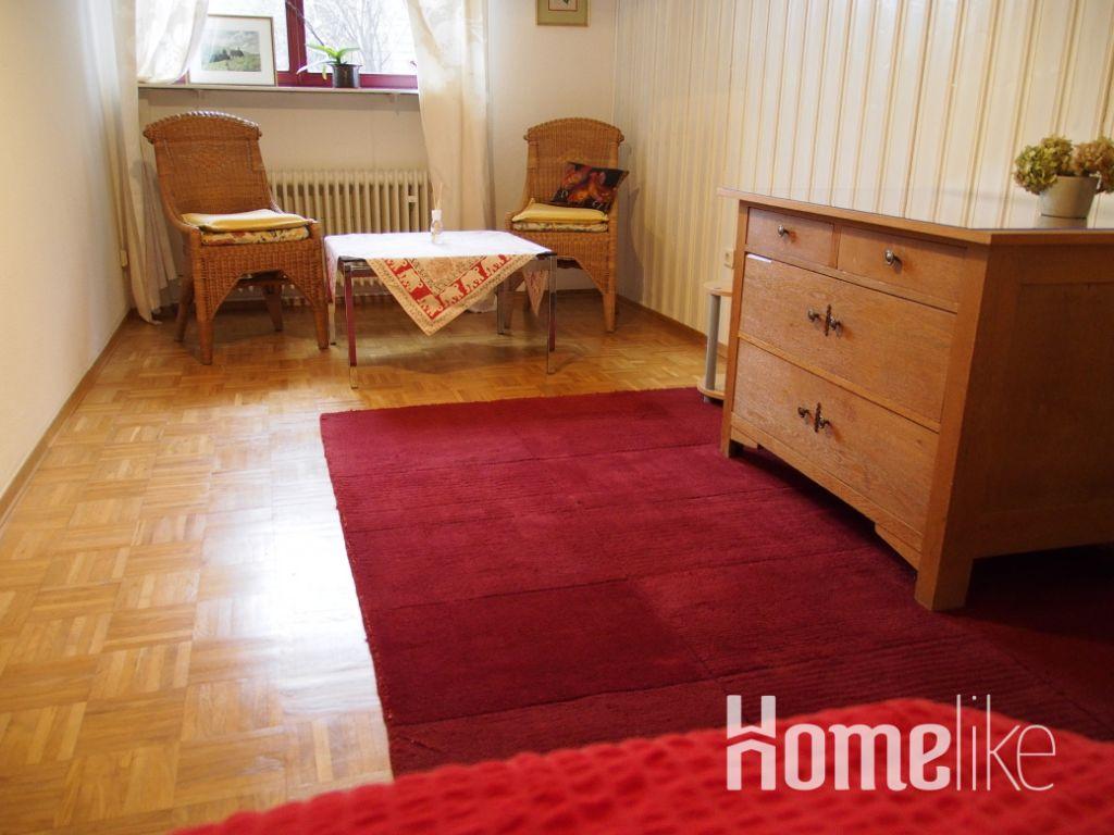 image 6 furnished 3 bedroom Apartment for rent in Kurten, Rheinisch-Bergischer Kreis