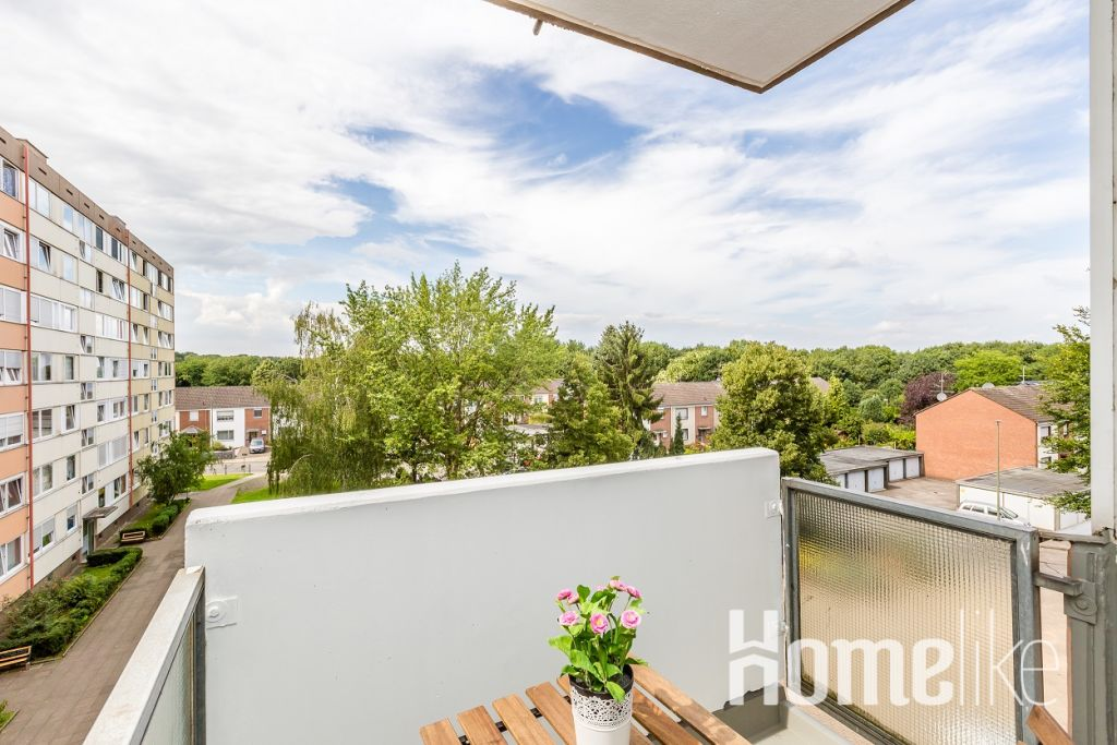 image 8 furnished 2 bedroom Apartment for rent in Dormagen, Rhein-Kreis Neuss