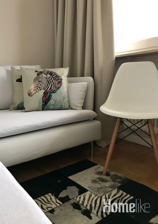 image 7 furnished 1 bedroom Apartment for rent in Kelkheim, Main-Taunus-Kreis