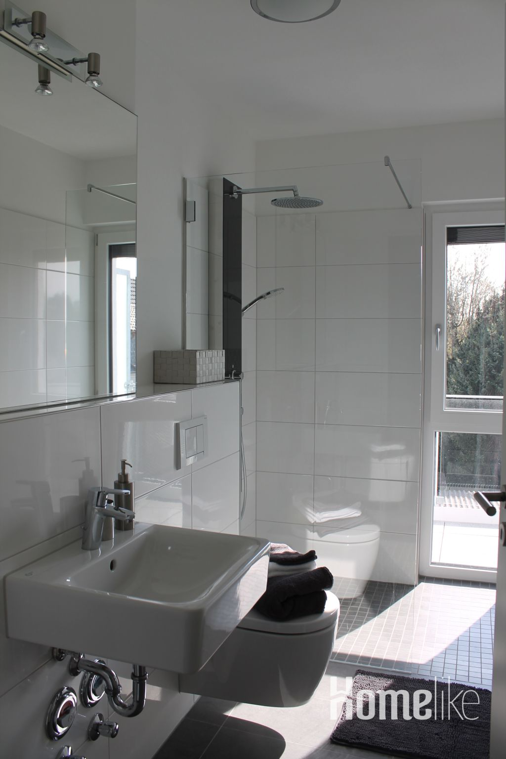 image 4 furnished 1 bedroom Apartment for rent in Sankt Augustin, Rhein-Sieg